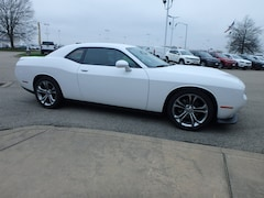 New 2020 Dodge Challenger GT Coupe for sale in Cape Girardeau