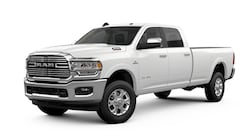 New 2019 Ram 3500 LARAMIE CREW CAB 4X4 8' BOX Crew Cab for sale in Cape Girardeau