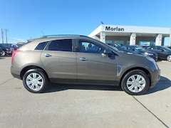 Used  2015 CADILLAC SRX Base SUV for sale in Cape Girardeau