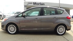 Used  2013 Ford C-Max Hybrid SE Hatchback for sale in Cape Girardeau