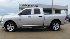 Used  2015 Ram 1500 Express Truck Quad Cab for sale in Cape Girardeau