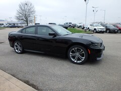 New 2020 Dodge Charger GT RWD Sedan for sale in Cape Girardeau