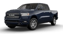 New 2021 Ram 1500 LARAMIE CREW CAB 4X4 5'7 BOX Crew Cab 21-399 for Sale in Sikeston MO at Morlan Dodge Inc. Sikeston MO