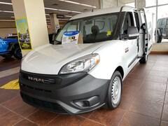 New 2020 Ram ProMaster City TRADESMAN CARGO VAN Cargo Van for Sale in Sikeston MO at Autry Morlan Dodge
