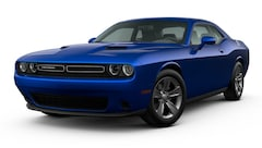 New 2020 Dodge Challenger SXT Coupe for Sale in Sikeston, MO, at Autry Morlan Dodge Chrysler Jeep Ram