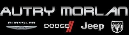 Morlan Dodge