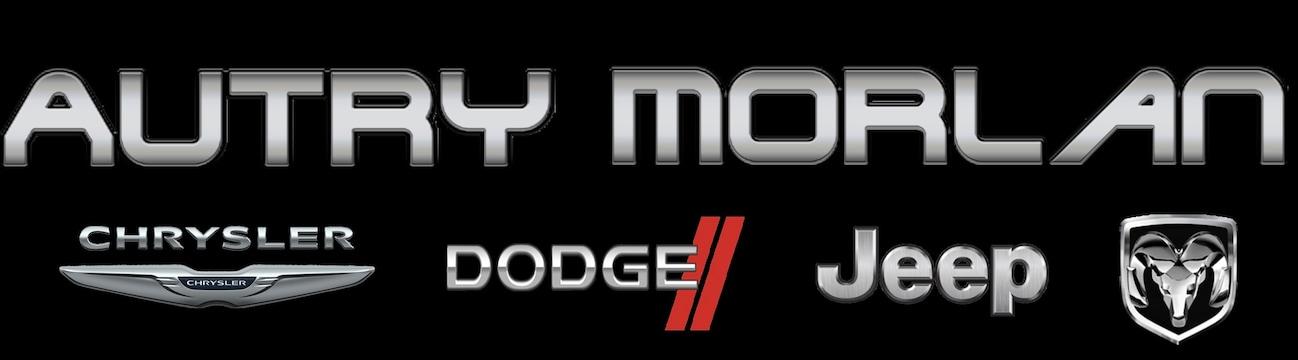 Morlan Dodge Inc