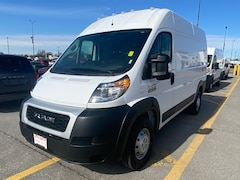 Used 2020 Ram Promaster 1500 Base Cargo Van for Sale in Sikeston MO at Autry Morlan Dodge Chrysler Jeep Ram