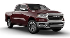 New 2021 Ram 1500 LIMITED LONGHORN CREW CAB 4X4 5'7 BOX Crew Cab for Sale in Sikeston MO at Morlan Dodge Inc. Sikeston MO