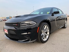 New 2020 Dodge Charger GT RWD Sedan for Sale in Sikeston MO at Autry Morlan Dodge