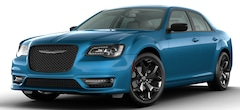 New 2020 Chrysler 300 TOURING L Sedan for Sale in Sikeston MO at Autry Morlan Dodge