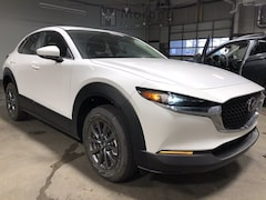 New 2021 Mazda Mazda CX-30 Base SUV 3MVDMBAL7MM222174 F70055 For Sale In Falmouth, ME