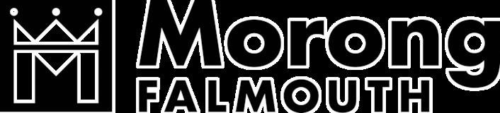 Morong Falmouth