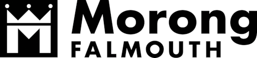 Morong Falmouth Volkswagen