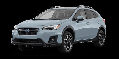 Subaru Dealers Minneapolis >> Subaru Crosstrek Dealer In Brooklyn Park Near Minneapolis