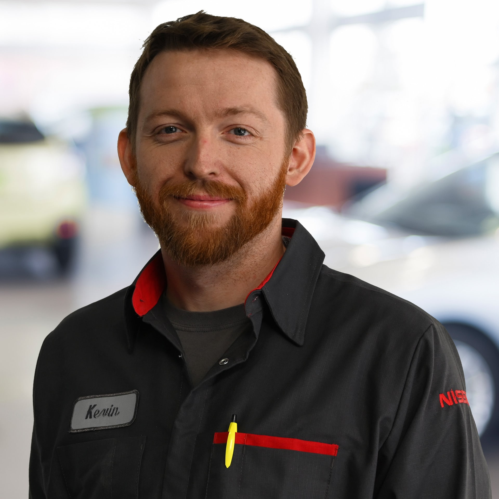 Brooklyn Park Subaru >> Meet Our Team | Morrie's Brooklyn Park Subaru in MN