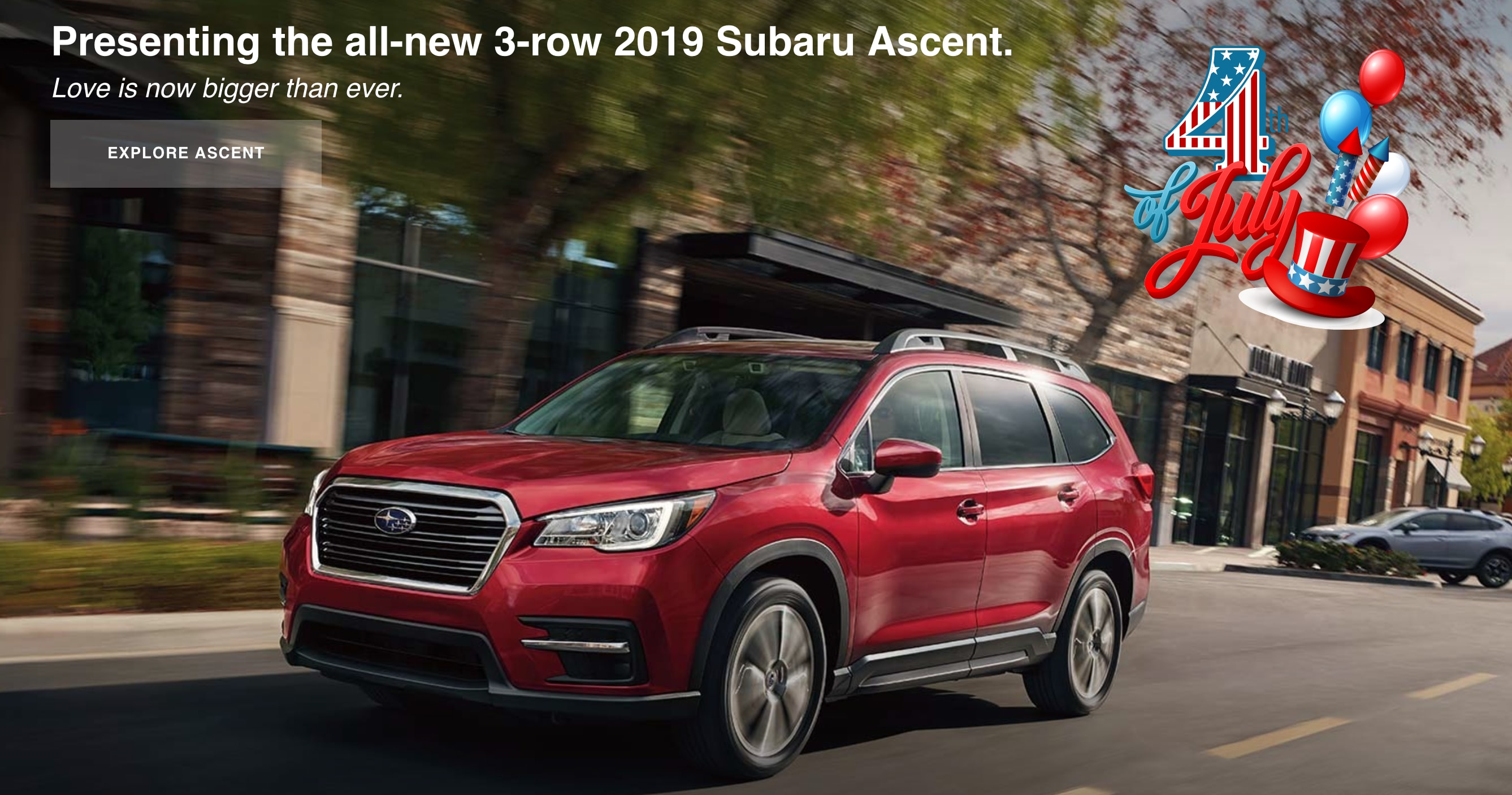 2018 subaru 4th of july sale in minneapolis brooklyn park maple rh brooklynparksubaru com
