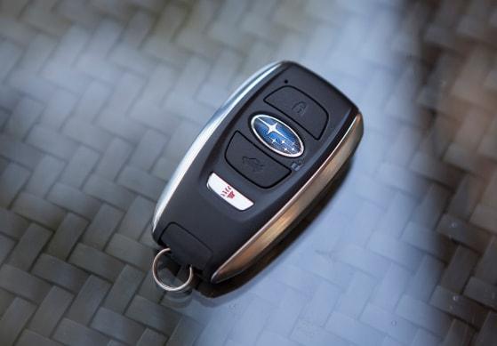 Subaru Replacement Key >> Subaru Replacement Key In Brooklyn Park Minneapolis Mn