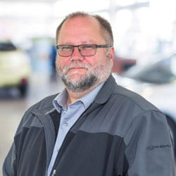 Jim Burke Subaru >> Meet Our Team | Morrie's Brooklyn Park Subaru in MN