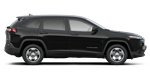 2016 Jeep Cherokee for sale to Joliet, IL area drivers