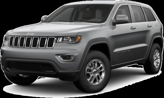 2019 Jeep Grand Cherokee Laredo Vs Upland Vs Altitude Vs