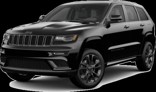2019 jeep grand cherokee laredo vs upland vs altitude vs limited w k cdjr. Black Bedroom Furniture Sets. Home Design Ideas