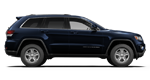 2016 Jeep Grand Cherokee for sale to Joliet, IL area drivers