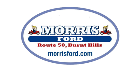 Morris Ford
