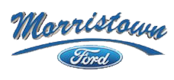 Morristown Ford Inc.