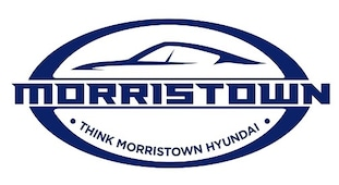 Morristown Hyundai
