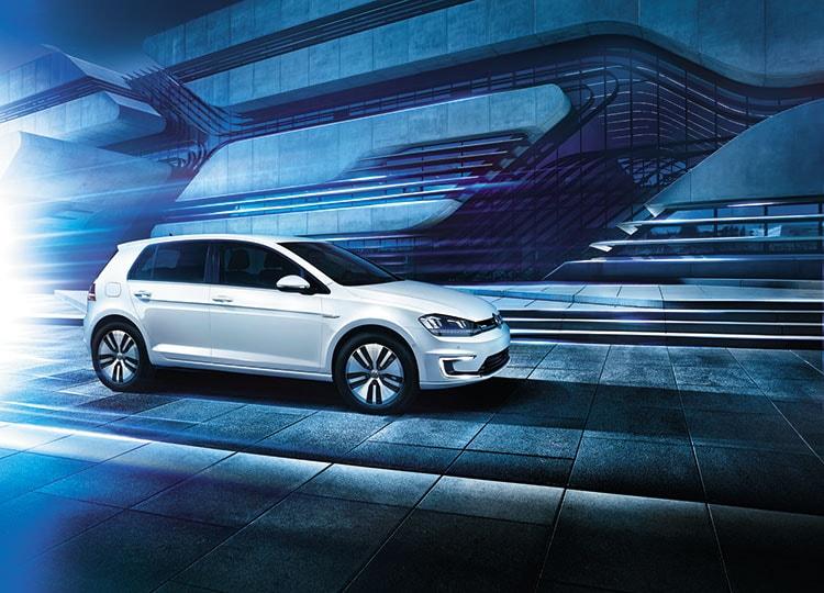 New And Pre Owned Volkswagen Dealership In Riverside San Bernardino