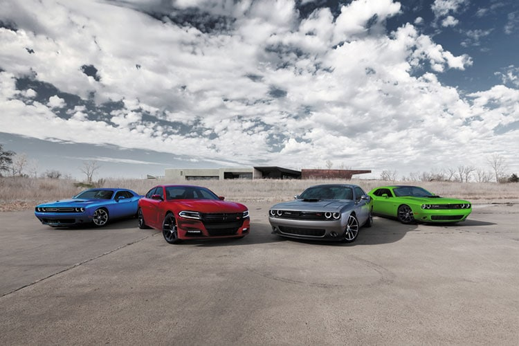 Moss Bros Dodge >> New And Pre Owned Dodge Dealership In Riverside San Bernardino And