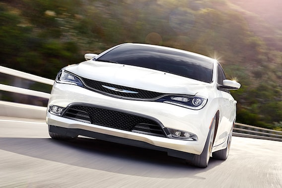 Moss Bros San Bernardino >> New And Pre Owned Chrysler Dealership In Riverside San