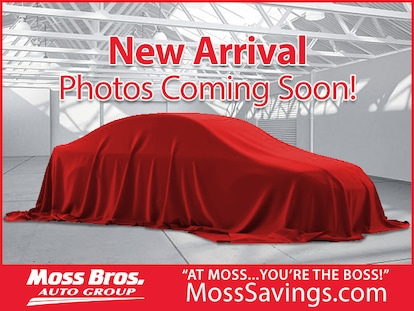 Moss Bros Jeep >> New 2020 Jeep Wrangler For Sale At Moss Bros Chrysler Dodge Jeep Ram Moreno Valley Vin 1c4hjxdgxlw200403