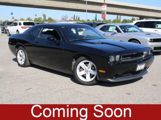 2014 Dodge Challenger For Sale >> 2014 Dodge Journey
