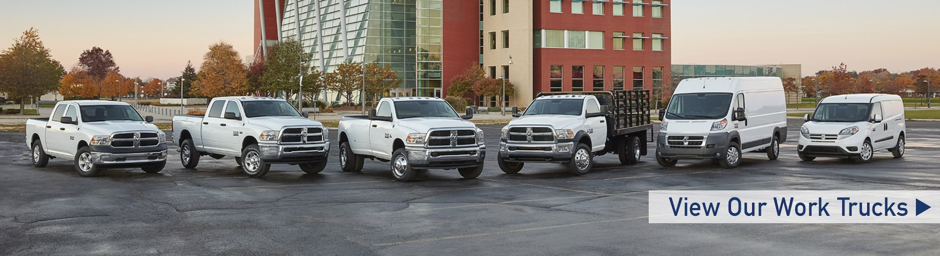 Chrysler Jeep Dodge Ram In San Benardino Serving The 2012 Battery Previous Next