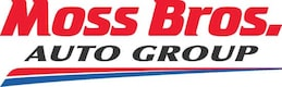 Moss Bros. Auto Group