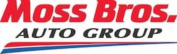Moss Bros. Auto Group