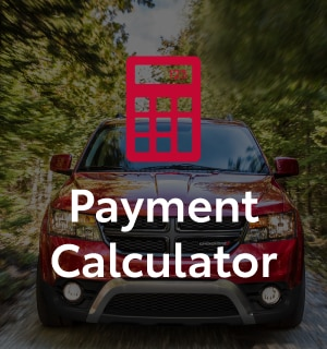 Payment Calculator