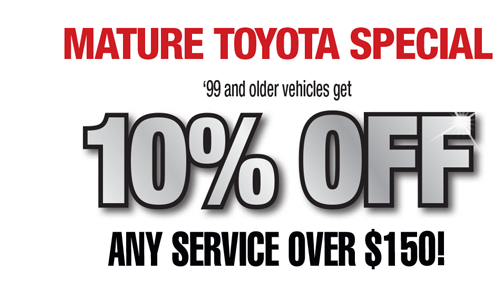 Moreno Valley Vw Dealer >> Toyota Repair Specials In Moreno Valley Moss Bros Toyota   Autos Post
