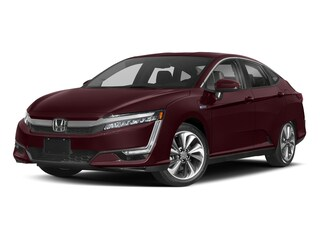 california carpool sticker eligible vehicles moss bros auto group  volkswagen dodge