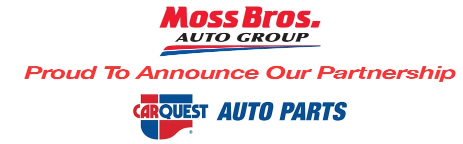 Carquest Of Colton Joins Moss Bros Auto Group Colton Auto Parts
