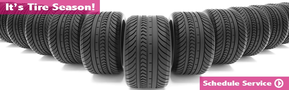 Toyota Tire Sale >> Tire Center New Tires For Sale Moss Bros Auto Group