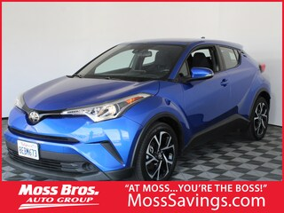 New And Pre Owned Vehicle Specials Vehicles For Sale In Moreno