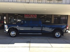 Used 2019 Ram 3500 Tradesman Truck Crew Cab for sale in South Pittsburg