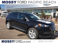2019 Ford Edge SE SUV 2FMPK4G93KBB13443 for sale in San Diego at Mossy Ford