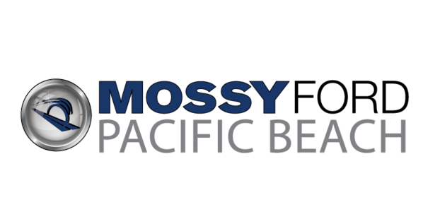 San Diego Ford Dealers >> Mossy Ford New 2019 Ford Used Car Dealer In San Diego