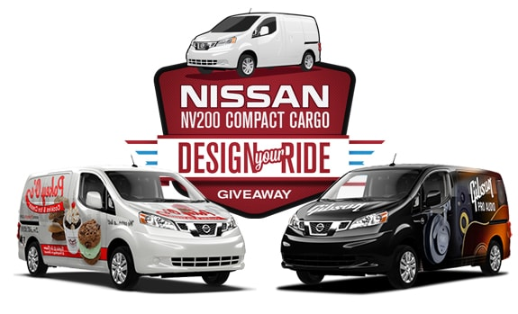 Contact Us El Cajon Mossy Nissan Autos Post