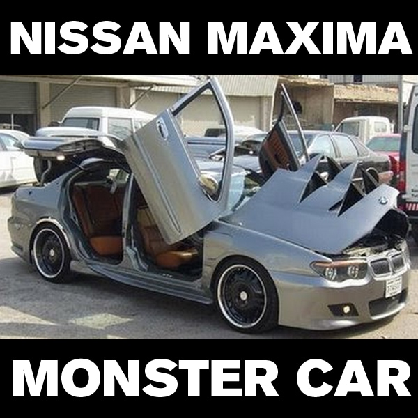 Gtr Car Rental San Diego