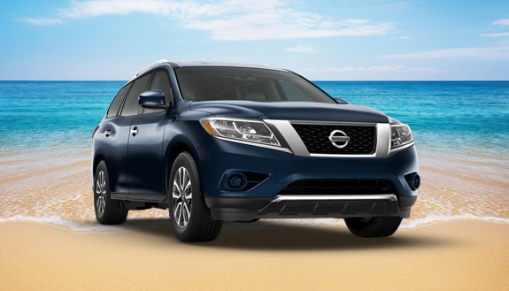 Luxury HOW TO SUMMERIZE YOUR CAR  Mossy Nissan